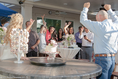 E Reception-53-_MG_4415