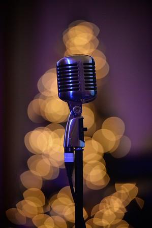 Christmas Concert - 2014