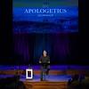 Apologetics 6-7 017