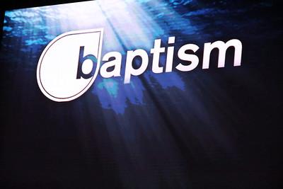 Baptisms Dec 27
