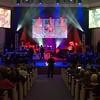 Christmas Concert 2015 16