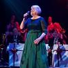Christmas Concert 2015 18
