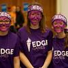 Edge Games XII  005