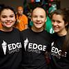Edge Games XII  011