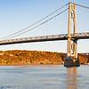 Mid-Hudson Bridges