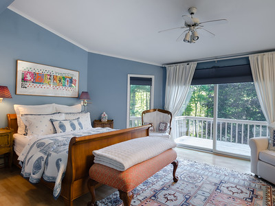 Abbey Road Vacation Rental Property, Homeaway,airbnb