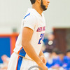 SUNY New Paltz Mens Basketball 2016/2017