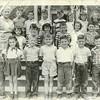 1st Grade - Mrs. Frip Hill