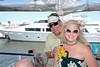 Fri_Jungle_Queen_Cruise-32