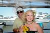 Fri_Jungle_Queen_Cruise-34