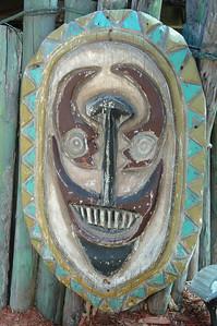Hukilau 2008