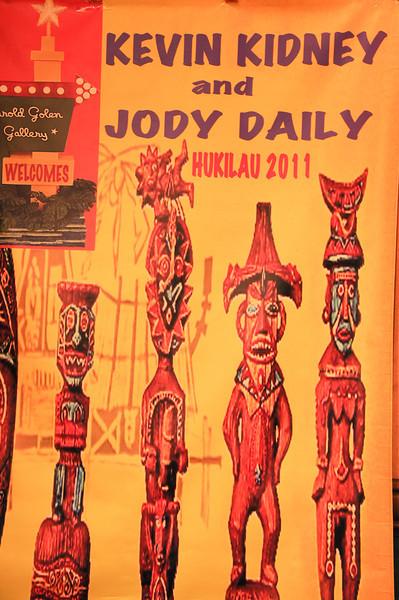 Hukilau_2011_Thursday_Bazaar-107