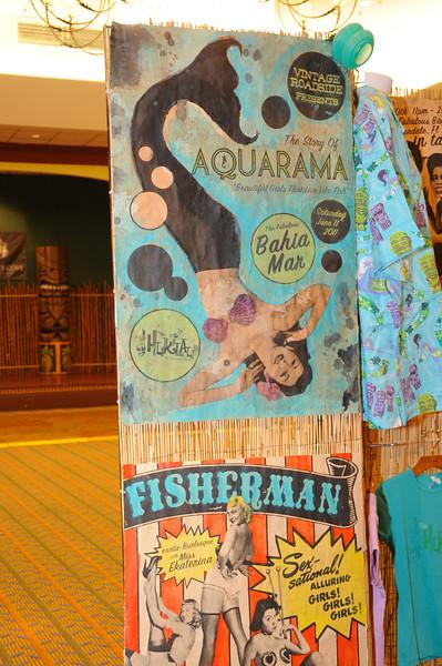 Hukilau_2011_Thursday_Bazaar-108