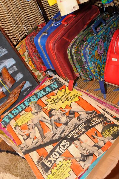 Hukilau_2011_Thursday_Bazaar-106
