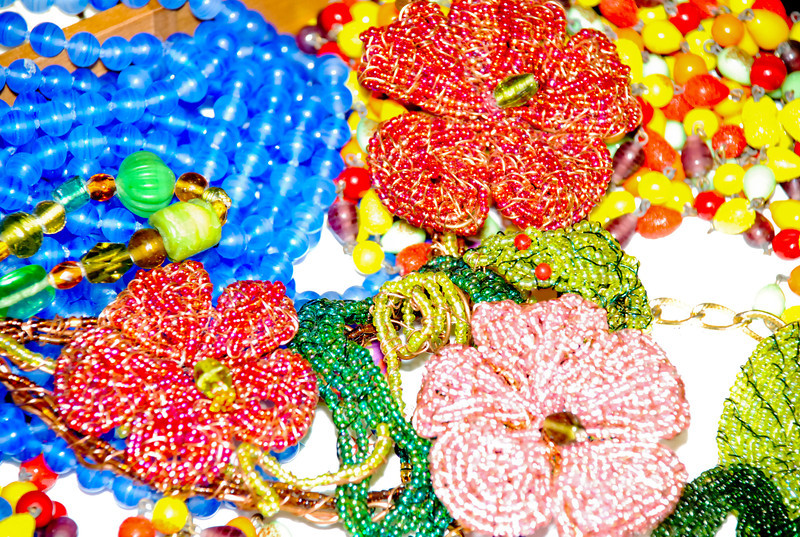 Hukilau_2011_Thursday_Bazaar-164