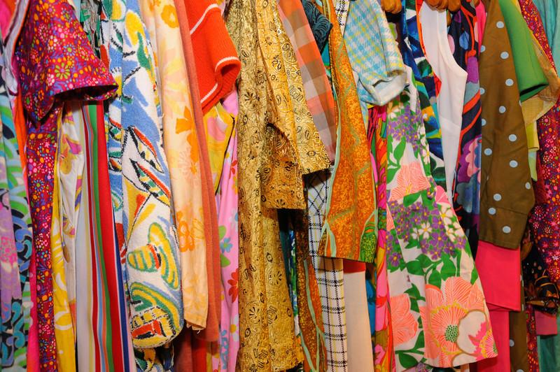 Hukilau_2011_Thursday_Bazaar-105