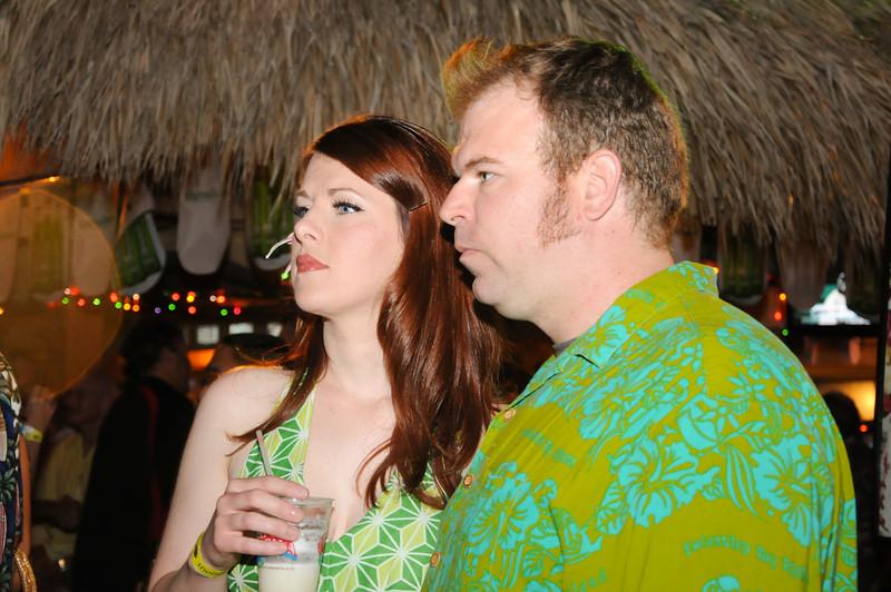 Hukilau_2011_Thursday_KickOff_Party-147