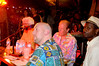 Thursday_KickOffParty-792