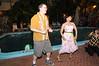 Hukilau_2011_Thursday_KickOff_Party-138