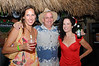 Hukilau_2011_Thursday_KickOff_Party-101