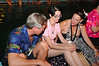 Hukilau_2011_Thursday_KickOff_Party-182