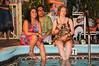 Hukilau_2011_Thursday_KickOff_Party-179
