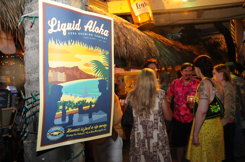 Hukilau_2011_Thursday_KickOff_Party-131