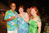 Hukilau_2011_Thursday_KickOff_Party-188