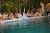 Hukilau_2011_Thursday_KickOff_Party-180