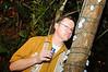 Hukilau_2011_Thursday_KickOff_Party-173