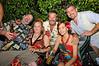 Hukilau_2011_Thursday_KickOff_Party-175
