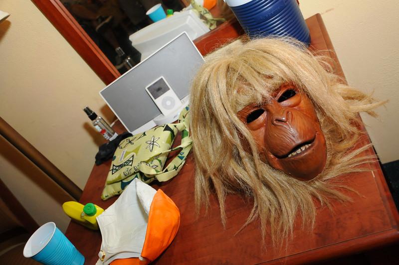 Hukilau_2011_Thursday_KickOff_Party-166