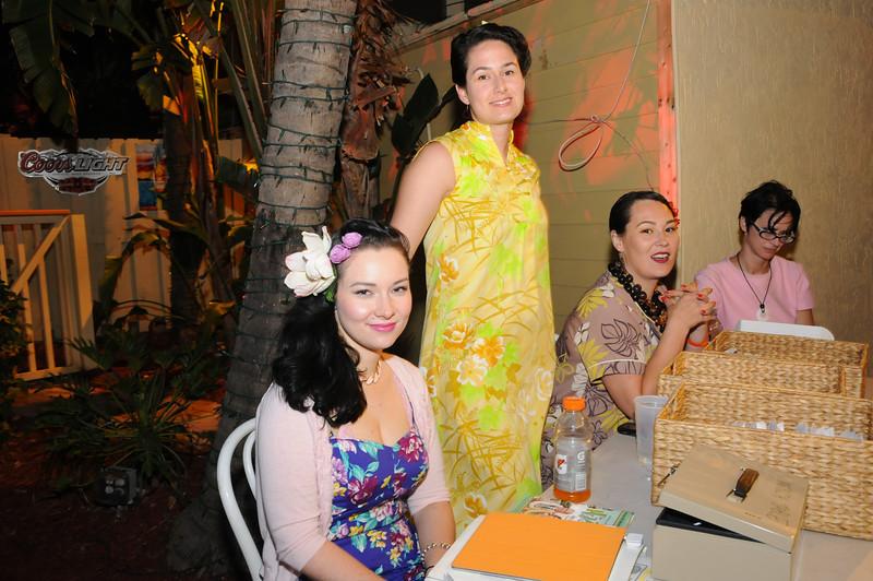 Hukilau_2011_Thursday_KickOff_Party-152
