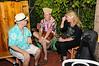 Hukilau_2011_Thursday_KickOff_Party-181