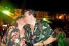 Hukilau_2011_Thursday_KickOff_Party-186