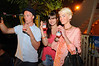 Hukilau_2011_Thursday_KickOff_Party-171