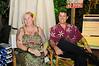 Hukilau_2011_Thursday_KickOff_Party-177