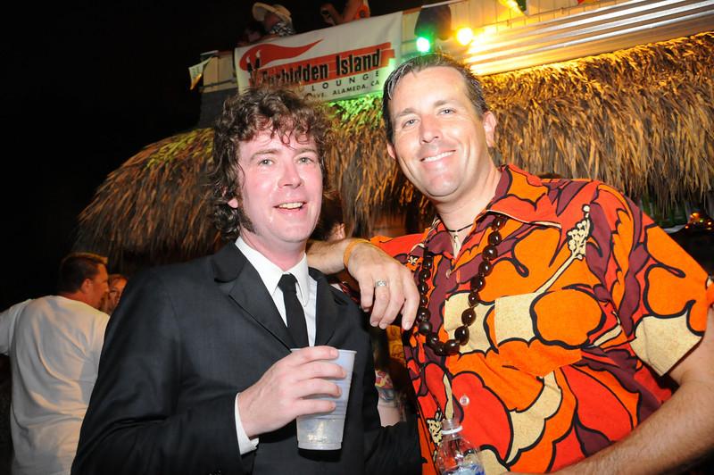 Hukilau_2011_Thursday_KickOff_Party-154