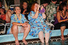 Hukilau_2011_Thursday_KickOff_Party-178