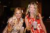Hukilau_2011_Thursday_KickOff_Party-172