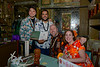 D1_Cate_Book_Signing-35