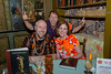 D1_Cate_Book_Signing-48
