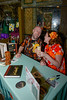 D1_Cate_Book_Signing-32