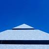 Pyramid Felicity, California