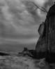 'Remain'<br /> New Smyrna Beach, FL after hurricane Charlie