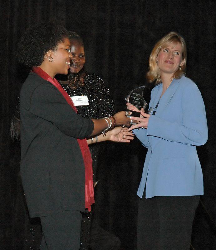 Amicus Award 2_
