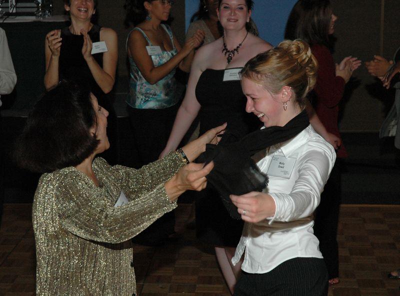 dance fever 6