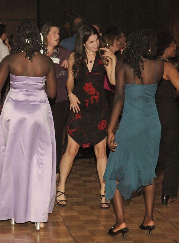 dance fever-all legs_