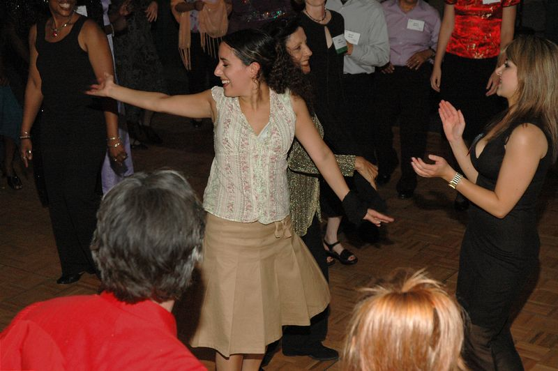 dance fever 4