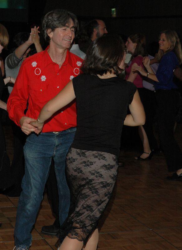 dance fever come on Johnathan